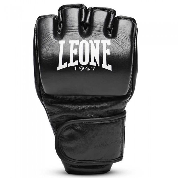 [해외]LEONE1947 Contest 7137759391 Black