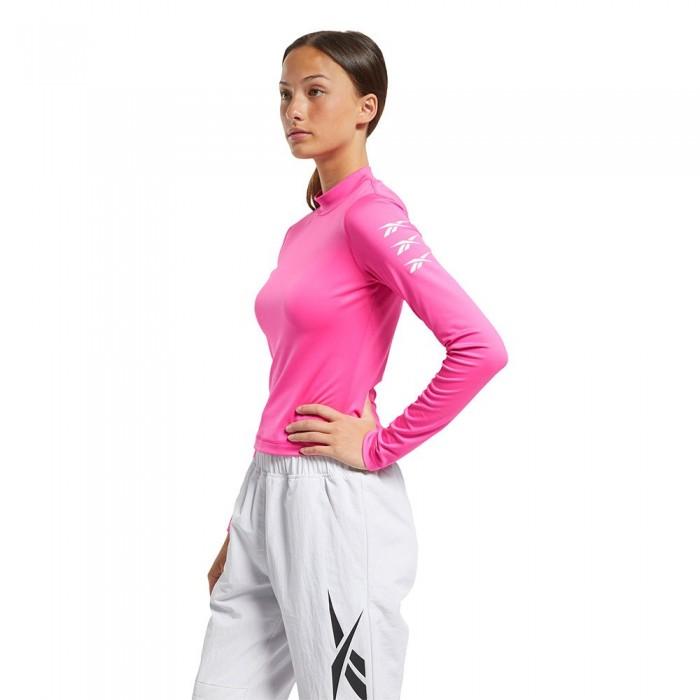 [해외]리복 Workout Ready Myt 7137643750 White