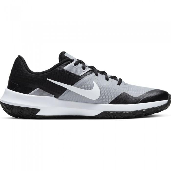 [해외]나이키 Varsity Compete Tr 3 Man7137707939 Lt Smoke Grey / White / Black