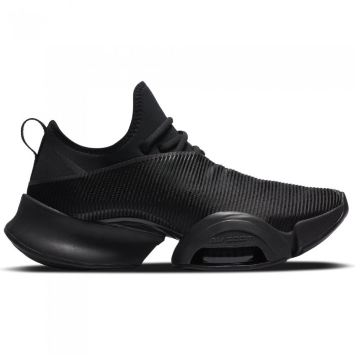 [해외]나이키 Air Zoom Superrep Hiit Class Man7137708174 Black / Anthracite