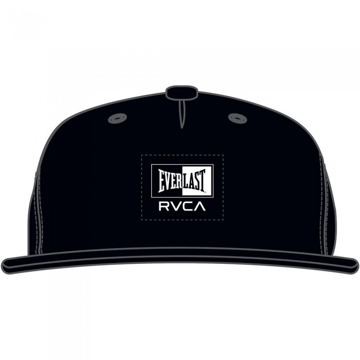 [해외]루카 Everlast Sport Hat 7137729440 Black