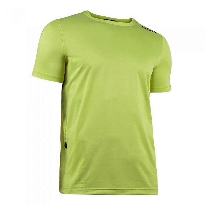 [해외]UYN Freemove 7137801004 Green Lime / Anthracite