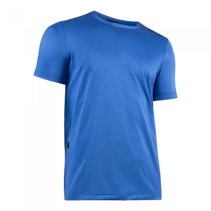 [해외]UYN Freemove 7137801006 Victoria Blue / Anthracite