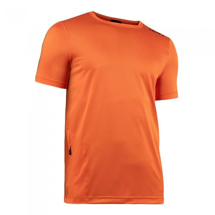 [해외]UYN Freemove 7137801007 Orange / Anthracite