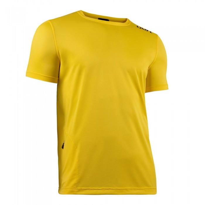 [해외]UYN Freemove 7137801008 Yellow Sunshine / Anthracite