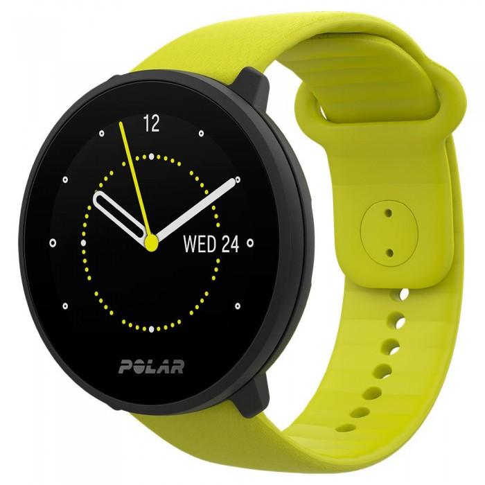 [해외]POLAR Unite 12137768362 Lime