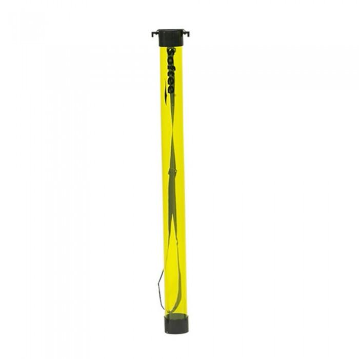 [해외]SOFTEE Pick Up Tube 15 Balls 12137768215 Yellow