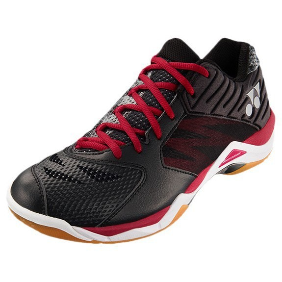 [해외]YONEX Power Cushion Comfort Z Man12137714755 Black