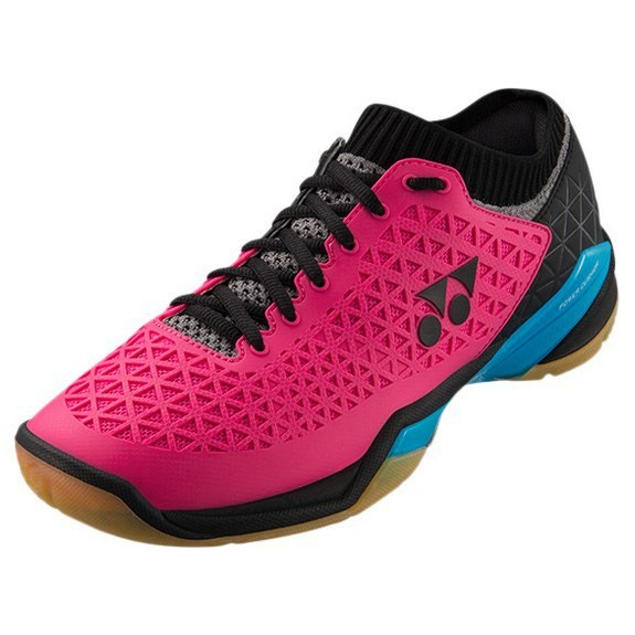 [해외]YONEX Power Cushion Eclipsion Z Man12137714757 Pink / Blue