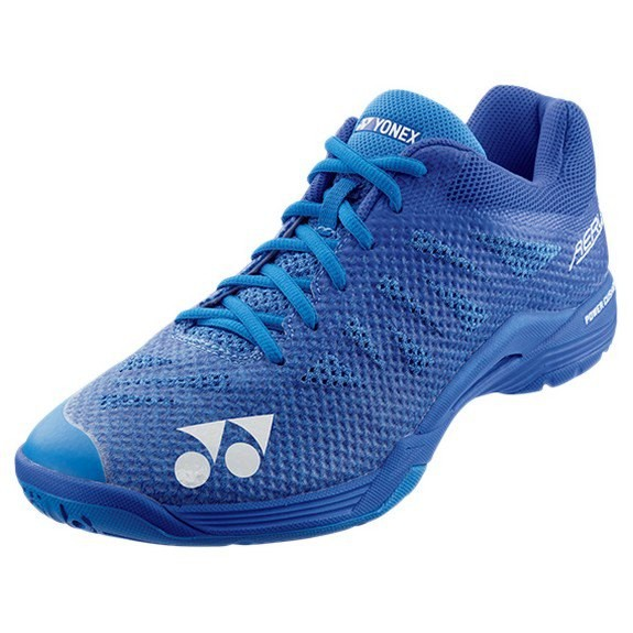 [해외]YONEX Power Cushion Aerus 3 Man12137714741 Blue