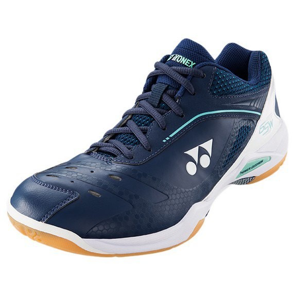 [해외]YONEX Power Cushion 65 Z Wide Man12137714753 Navy / White
