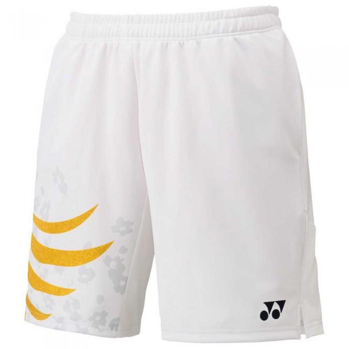 [해외]YONEX Japan Team 12137815925 White