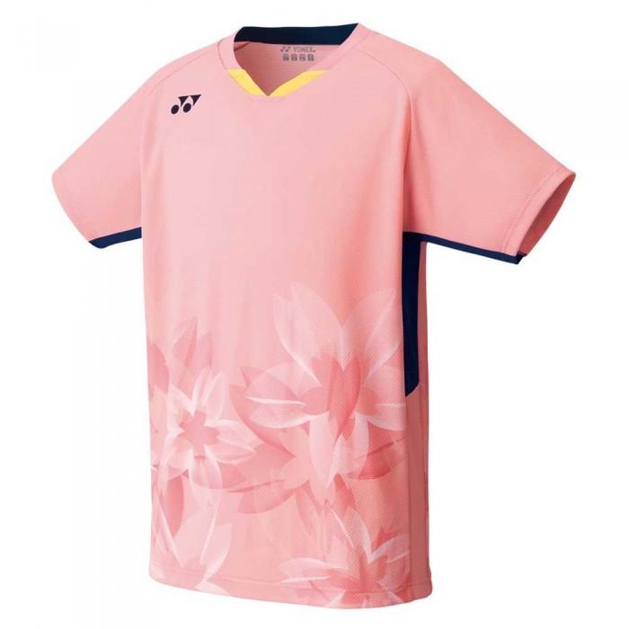 [해외]YONEX Game 12137714613 Cherry Pink