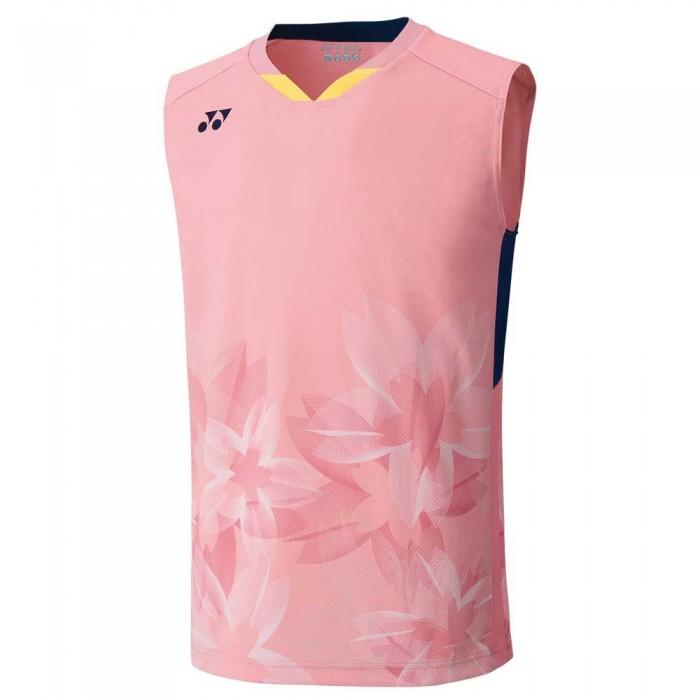 [해외]YONEX Game 12137714615 Pink