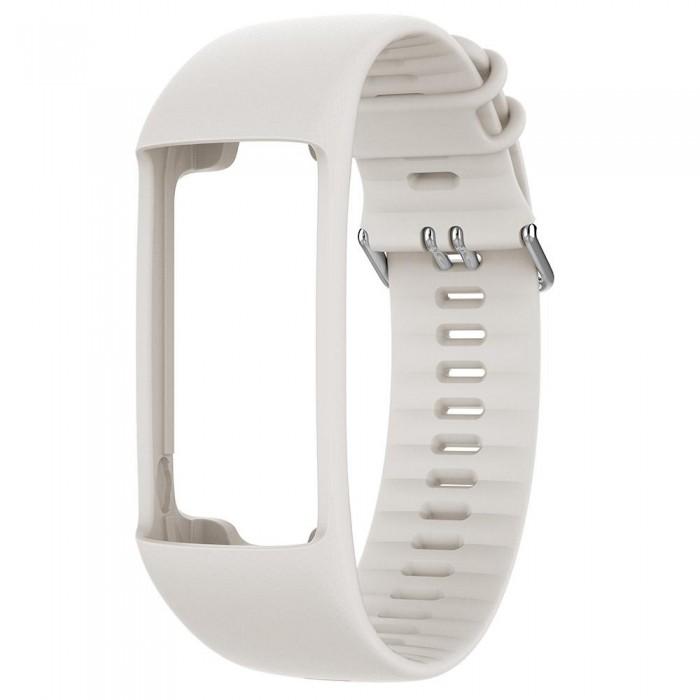 [해외]POLAR A370 Wrist Strap GEN 14136667548 White