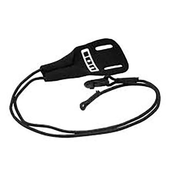[해외]ION Safety Leash 14137780781 Black