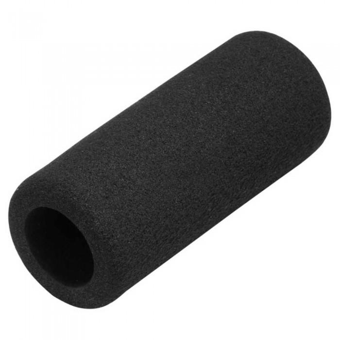 [해외]ION Vision Floater Tube 14137780941 Black