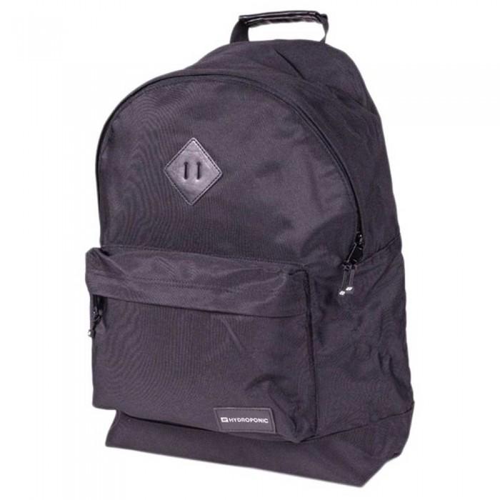 [해외]HYDROPONIC Backpack 20.5L 14137781911 Black