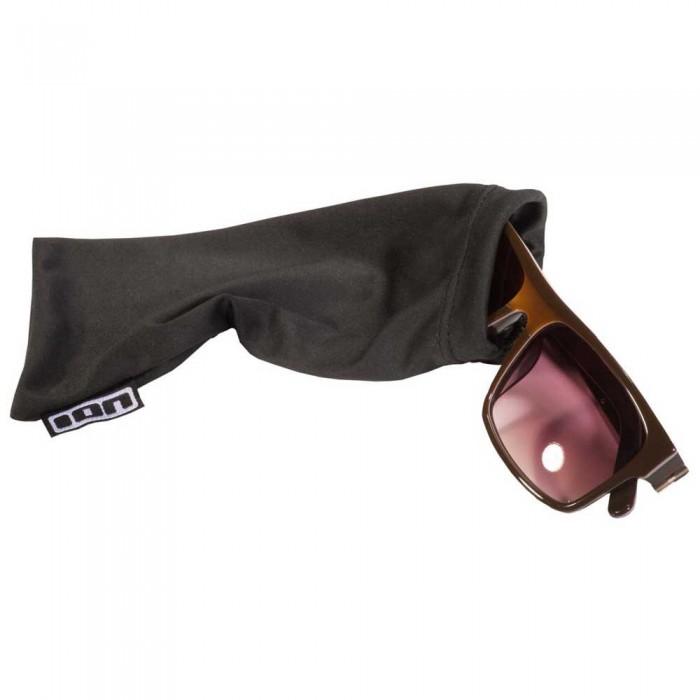 [해외]ION Sunglass Bag 14137780943 Black