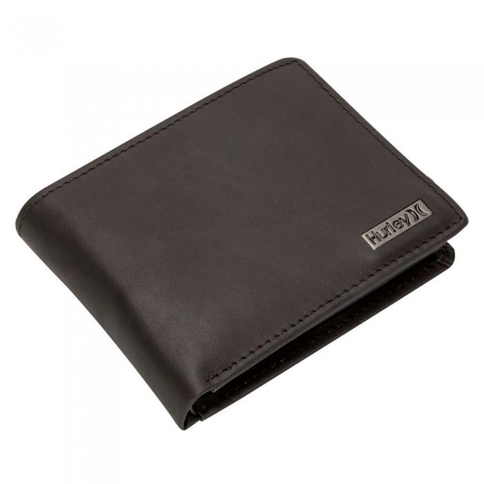 [해외]헐리 One&Only Leather 14137242009 Black