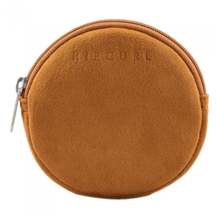 [해외]립컬 Boston Road Soft Coin 14137684067 Honey