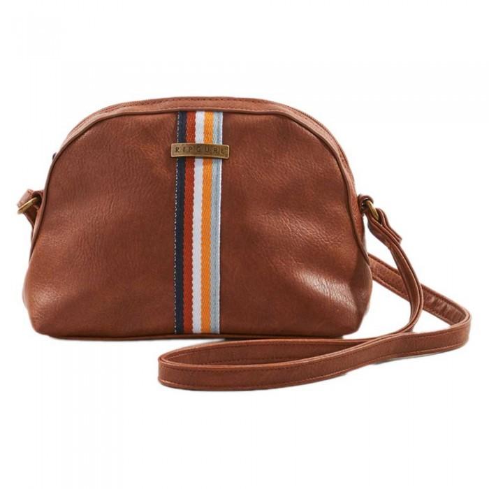 [해외]립컬 Revival Shoulder Bag 14137684015 Honey