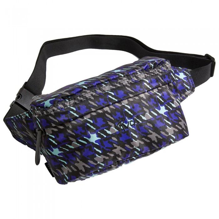 [해외]루카 Recruited Bum Bag 14137676085 Crystal Lilac
