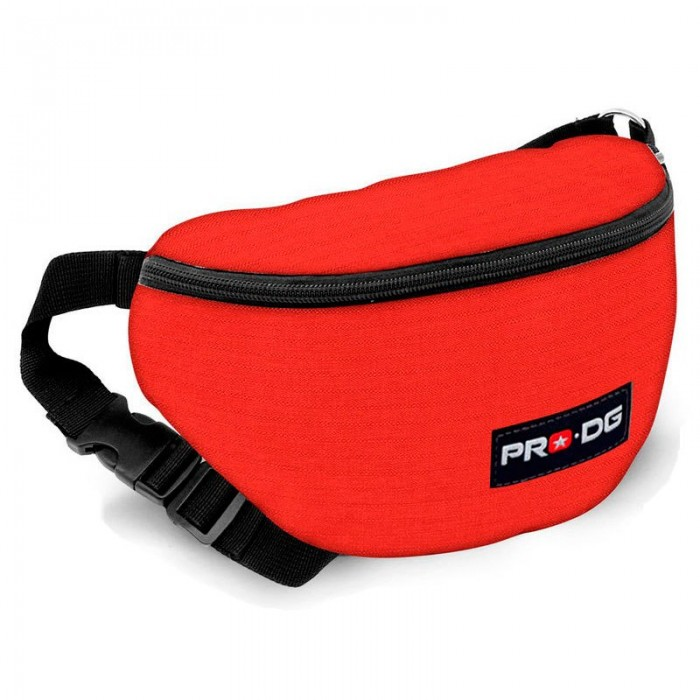 [해외]KARACTERMANIA Pro DG Red 14137783995 Red