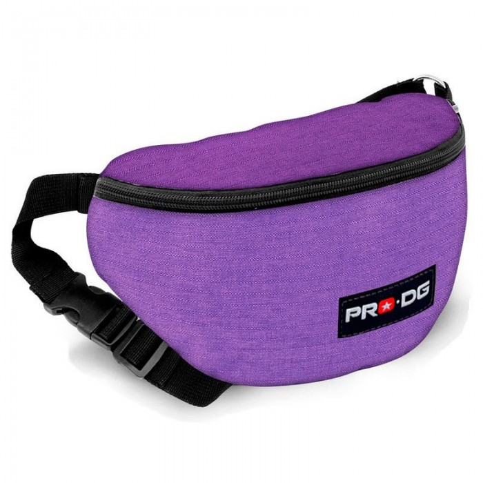 [해외]KARACTERMANIA Pro DG 14137784029 Purple