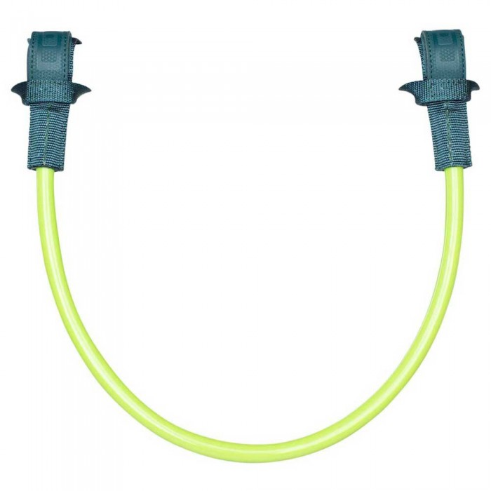 [해외]ION Harness Line Set Fix 14137780798 Petrol