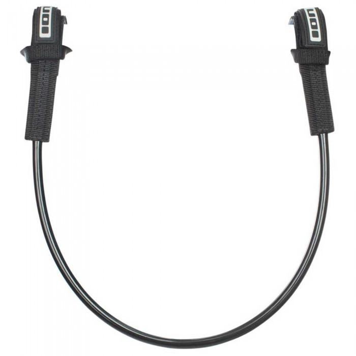 [해외]ION Harness Line Set Fix Pro 14137780964 Black