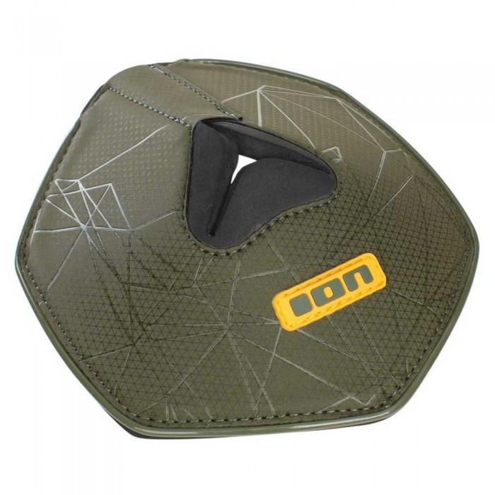 [해외]ION Mastbase Protector 14137780971 Olive