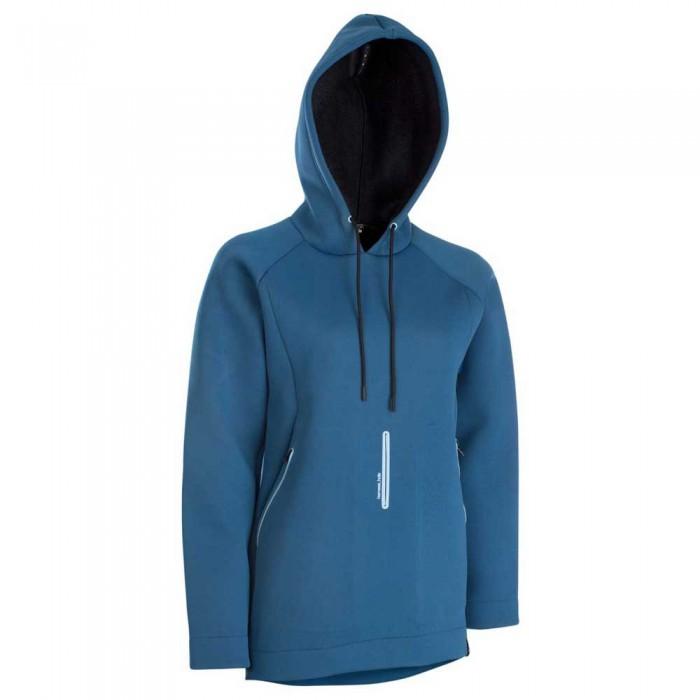 [해외]ION Neo Lite 14137780837 Blue