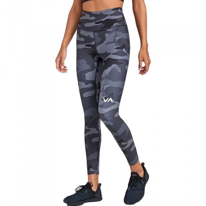 [해외]루카 Sport Legging I 14137676851 Camo
