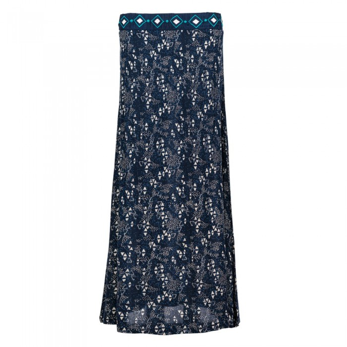 [해외]OXBOW Umana Skirt 14137635124 Deep Marine