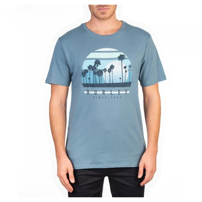 [해외]헐리 Vacations 14137606187 Ozone Blue