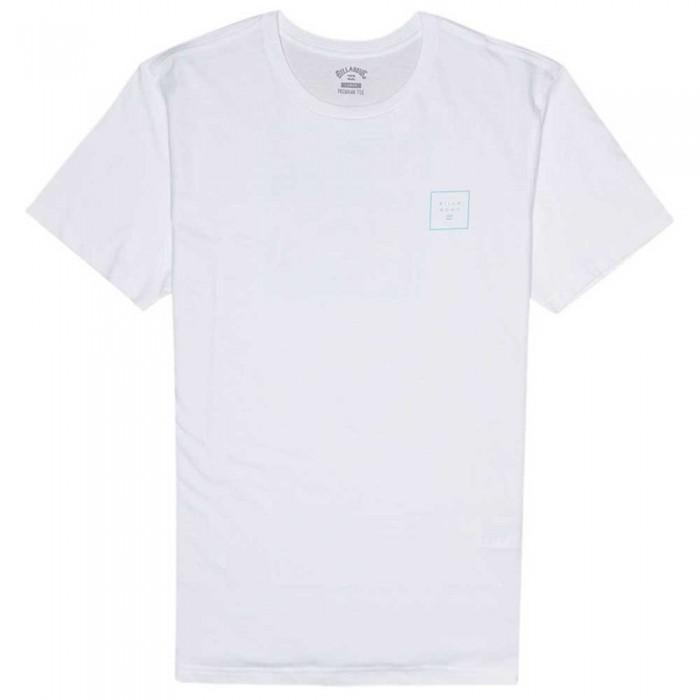 [해외]빌라봉 Stacked 14137801263 White