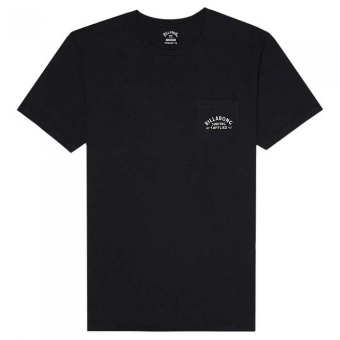 [해외]빌라봉 Surfing Goods 14137801274 Black