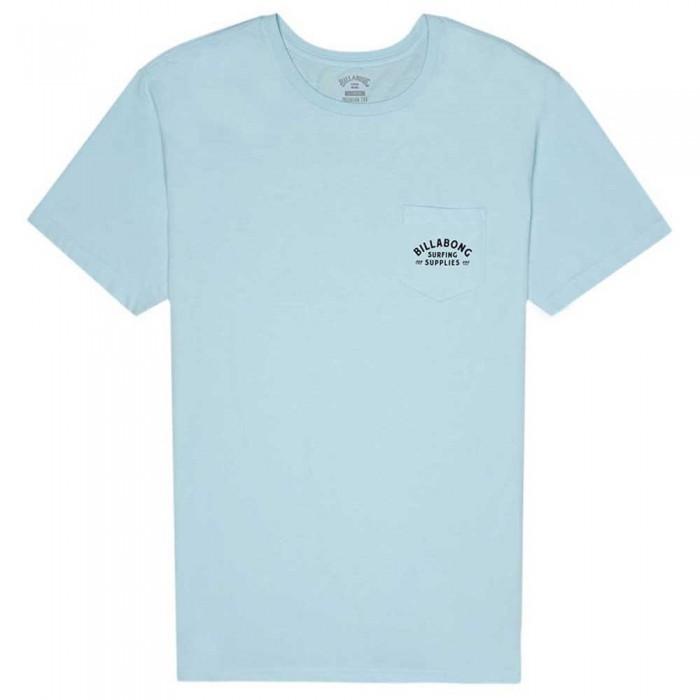 [해외]빌라봉 Surfing Goods 14137801275 Coastal