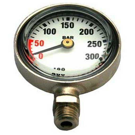 [해외]DIRZONE Thin-Line SPG 240 BAR 10137271490 Grey