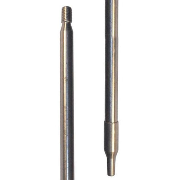 [해외]크레시 Inox Shaft for Pneumatic Speargun 104480 Inox