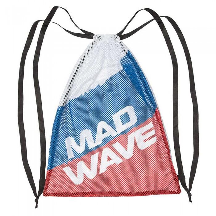 [해외]매드웨이브 Rus Dry Mech Bag 6137510464 Multi