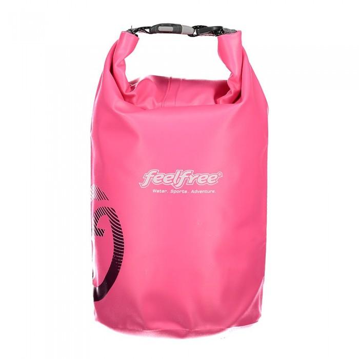 [해외]FEELFREE GEAR Tube Mini 3L 6137766065 Rosy