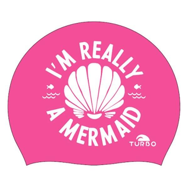 [해외]터보 Suede Really Mermaid 6137512279 Pink