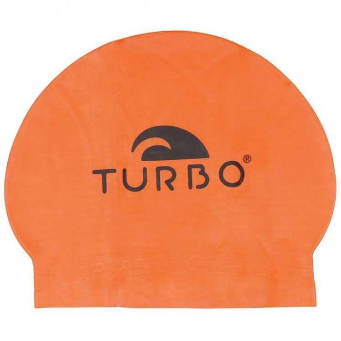 [해외]터보 Orange Latex Cap 6672705 Orange
