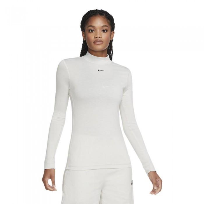 [해외]나이키 Sportswear 137526351 Light Bone
