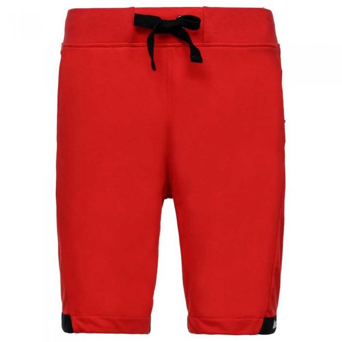[해외]르꼬끄 Essentials Slim Nº2 137442316 Pure Red