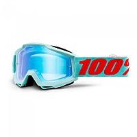 [해외]100% Accuri Mirrored 1137825128 Maldives
