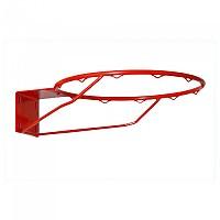[해외]POWERSHOT Standard Basketball Ring 3137817519 Red