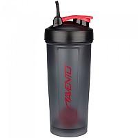 [해외]AVENTO Shake Sports 1L 3137542732 Grey / Red